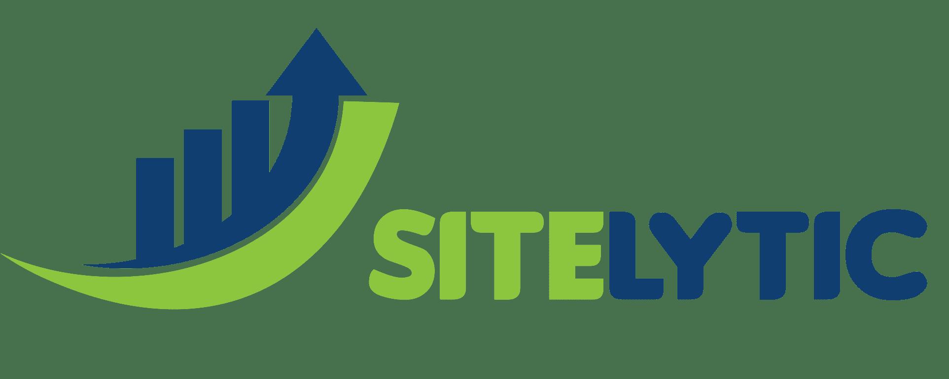 Sitelytic